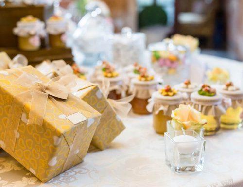 Wszystko, co musisz wiedzieć o zakwaterowaniu gości weselnych