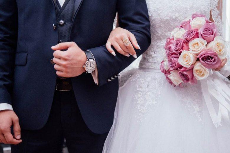 Wskazówki dotyczące ceremonii ślubnej